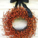 Classy Halloween Party Decoration 46
