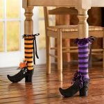 Classy Halloween Party Decoration 57