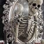 Classy Halloween Party Decoration 61