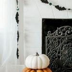 Classy Halloween Party Decoration 75
