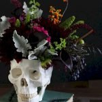 Classy Halloween Party Decoration 79