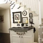 Classy Halloween Party Decoration 81