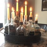 Classy Halloween Party Decoration 86