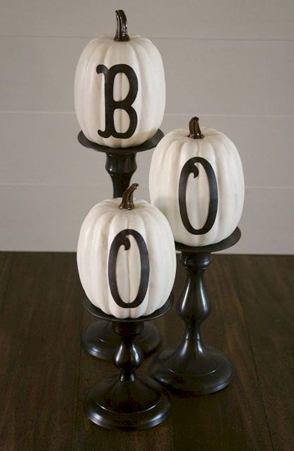 Spooky Halloween Party Decoration 116