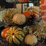 Classy Halloween Party Decoration 128