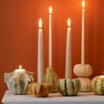 Classy Halloween Party Decoration 165