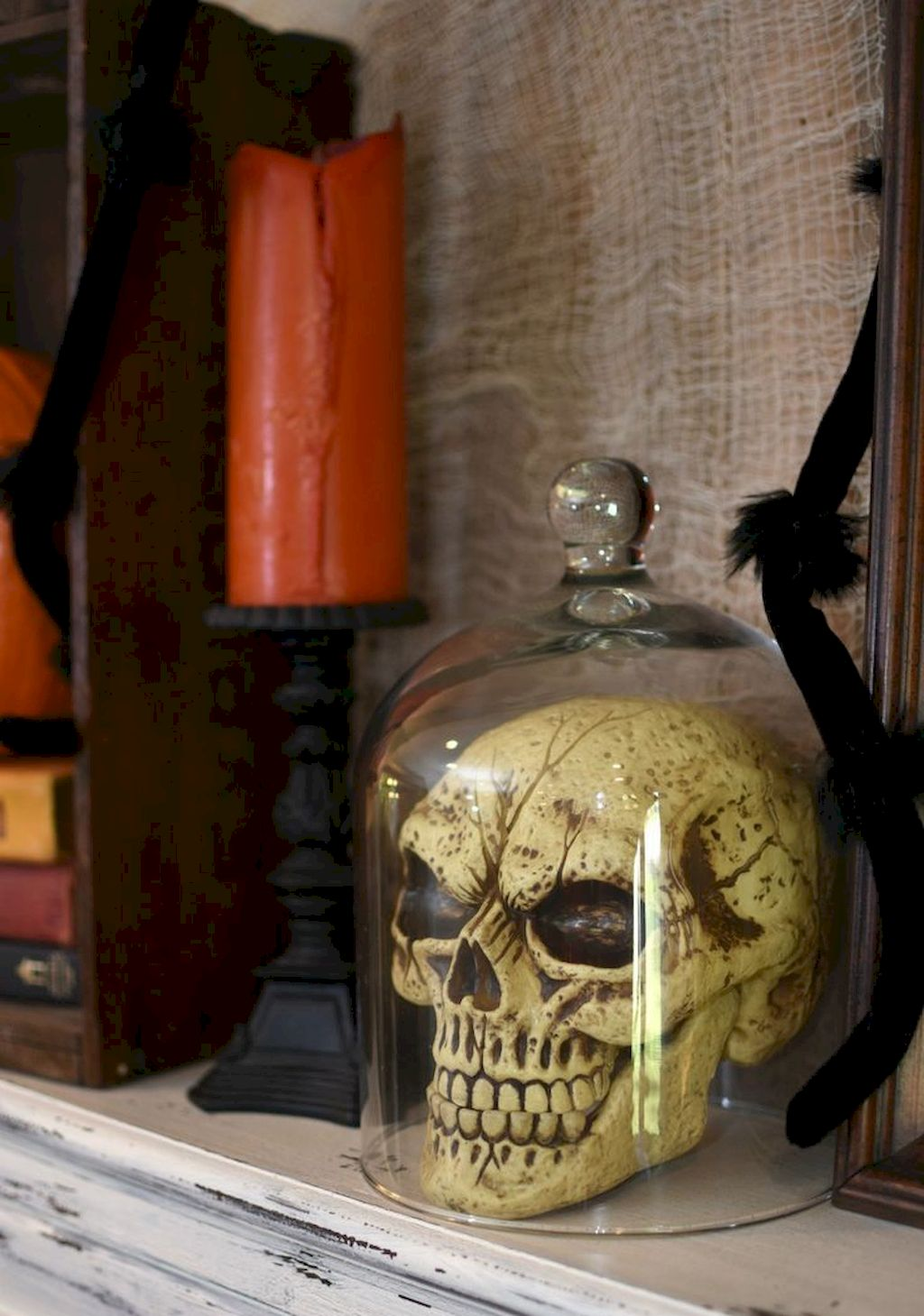 Spooky Halloween Party Decoration 172