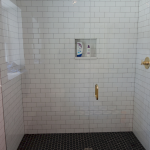 Things You Should Do For Glass Shower Door Frames 1