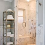 Things You Should Do For Glass Shower Door Frames 2