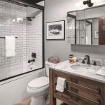 Things You Should Do For Glass Shower Door Frames 3