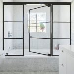 Things You Should Do For Glass Shower Door Frames 4