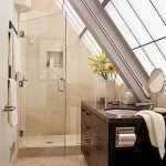 Things You Should Do For Glass Shower Door Frames 5