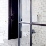 Things You Should Do For Glass Shower Door Frames 7