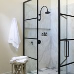 Things You Should Do For Glass Shower Door Frames 11