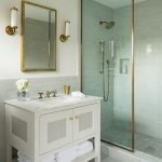 Things You Should Do For Glass Shower Door Frames 12