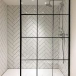 Things You Should Do For Glass Shower Door Frames 16