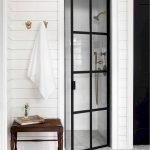 Things You Should Do For Glass Shower Door Frames 18