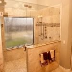 Things You Should Do For Glass Shower Door Frames 22