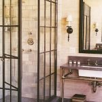 Things You Should Do For Glass Shower Door Frames 24