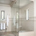 Things You Should Do For Glass Shower Door Frames 25