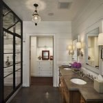 Things You Should Do For Glass Shower Door Frames 29