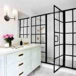 Things You Should Do For Glass Shower Door Frames 37
