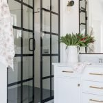 Things You Should Do For Glass Shower Door Frames 41