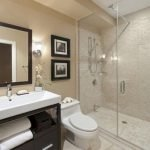Things You Should Do For Glass Shower Door Frames 42