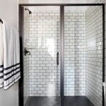 Things You Should Do For Glass Shower Door Frames 43