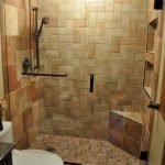 Things You Should Do For Glass Shower Door Frames 44