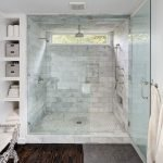 Things You Should Do For Glass Shower Door Frames 45