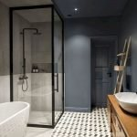 Things You Should Do For Glass Shower Door Frames 47