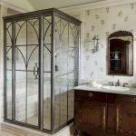 Things You Should Do For Glass Shower Door Frames 48