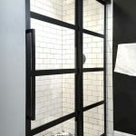 Things You Should Do For Glass Shower Door Frames 53