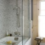 Things You Should Do For Glass Shower Door Frames 59