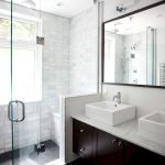Things You Should Do For Glass Shower Door Frames 60