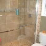 Things You Should Do For Glass Shower Door Frames 63