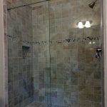 Things You Should Do For Glass Shower Door Frames 66