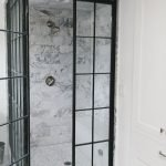 Things You Should Do For Glass Shower Door Frames 67