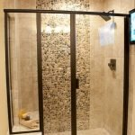 Things You Should Do For Glass Shower Door Frames 69
