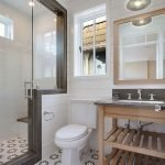 Things You Should Do For Glass Shower Door Frames 70