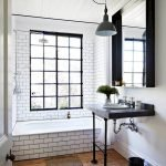 Things You Should Do For Glass Shower Door Frames 71