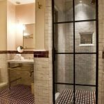 Things You Should Do For Glass Shower Door Frames 77