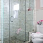 Things You Should Do For Glass Shower Door Frames 80