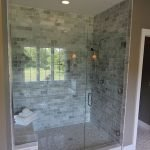 Things You Should Do For Glass Shower Door Frames 89