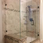 Things You Should Do For Glass Shower Door Frames 92
