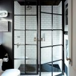 Things You Should Do For Glass Shower Door Frames 97