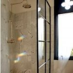Things You Should Do For Glass Shower Door Frames 98