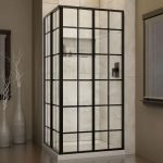 Things You Should Do For Glass Shower Door Frames 99