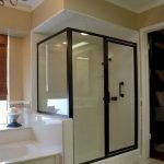 Things You Should Do For Glass Shower Door Frames 102